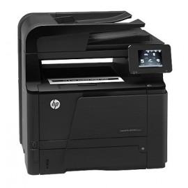 HP LaserJet Pro 400 MFP M425dw
