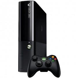 CONSOLE 500GB W/O GAMES/XBOX360 MICROSOFT