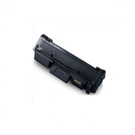 Jauna alternatīvā tonera kasete MLT-D116L, melna, (3000 lpp.)