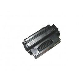 Jauna alternatīvā tonera kasete Q7553X, melna, (7000 lpp.)