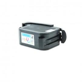 Alternatīva tintes kasete HP Nr. 78, trīskrāsu, 38ml