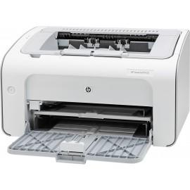 HP Laserjet P1102 A4 mono