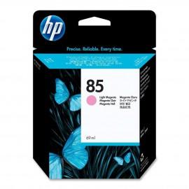HP 85 Ink magenta hell 69ml