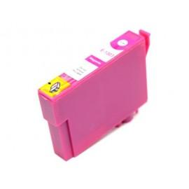 Alternatīva Tintes kasete Epson Stylus T1303, fuksīna sarkana, 10.1ml