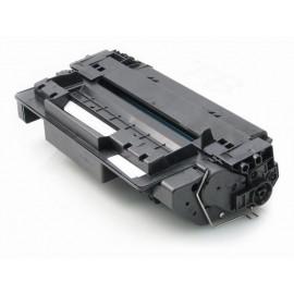 Tonera kasetes atjaunošana HP Q6511A, melna, (6000 lpp.)