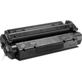 Tonera kasetes uzpilde HP C7115A, melna, (2500 lpp.)