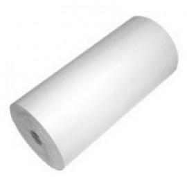 Papīrs ruļļos ar perforāciju TECHNOINFORM 1-15/210/15-80m