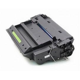 Jauna alternatīvā tonera kasete HP Q6511X, melna, (12000 lpp.)