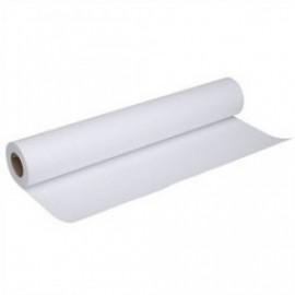 Papīrs ruļļos Symbio CAD Paper 80g/m2, 610mm x 50m, iekšējais diametrs 50mm