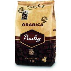 Kafijas pupiņas PAULIG ARABICA, 1 kg
