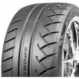 GOODRIDE/WESTLAKE 225/45R17 94W SPORT RS XL